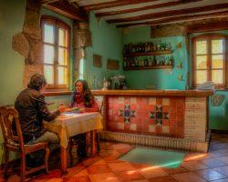 Restaurante (2)
