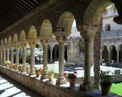 catedral-san-vicente